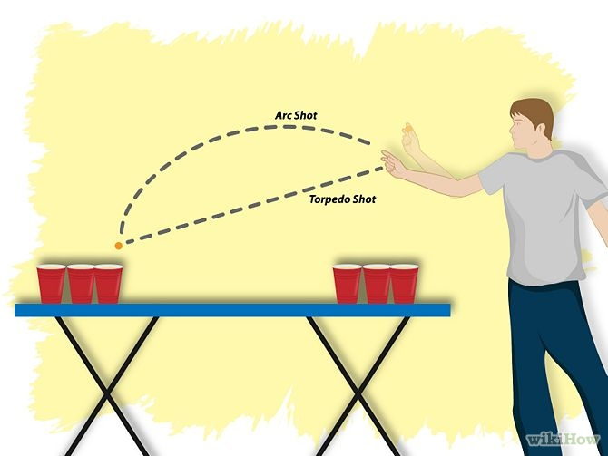 670px-Win-at-Beer-Pong-Step-4