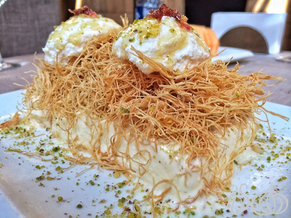 Babel_Dbayeh_Restaurant_Review60