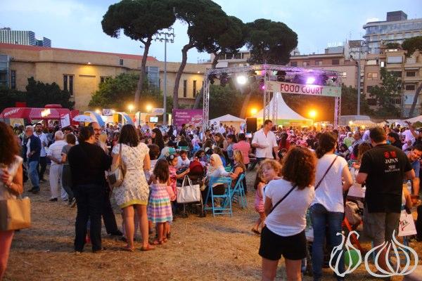 Garden_Show_Spring_Festival_Beirut_Lebanon36