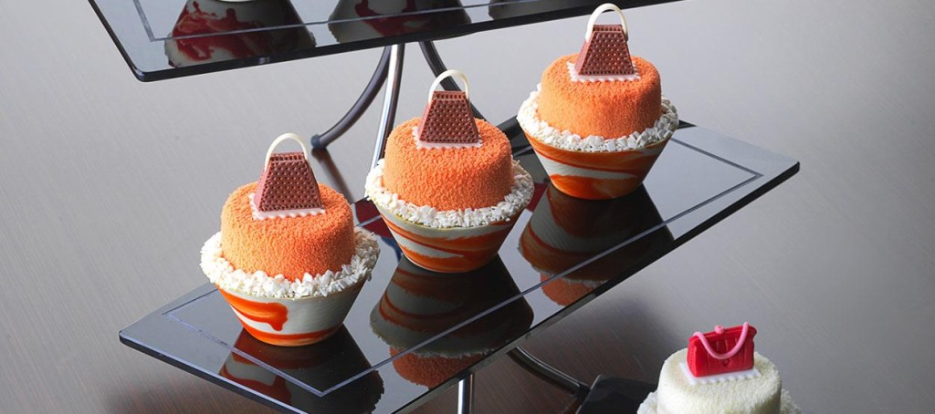 jad_cupcake catwalk_1250x555