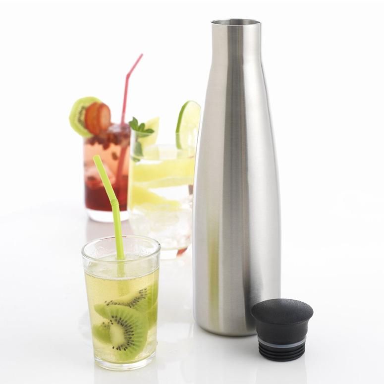 purefizz-soda-maker-xl