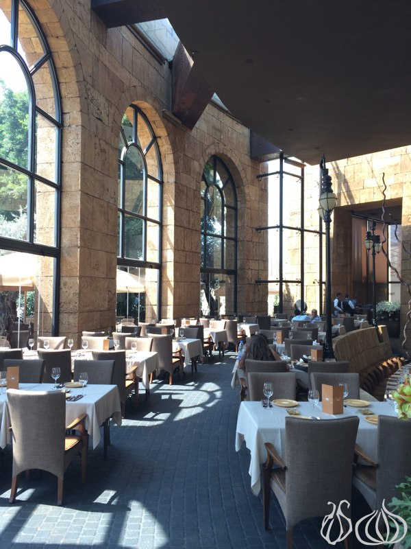 Babel_Dbayeh_Restaurant_Review56