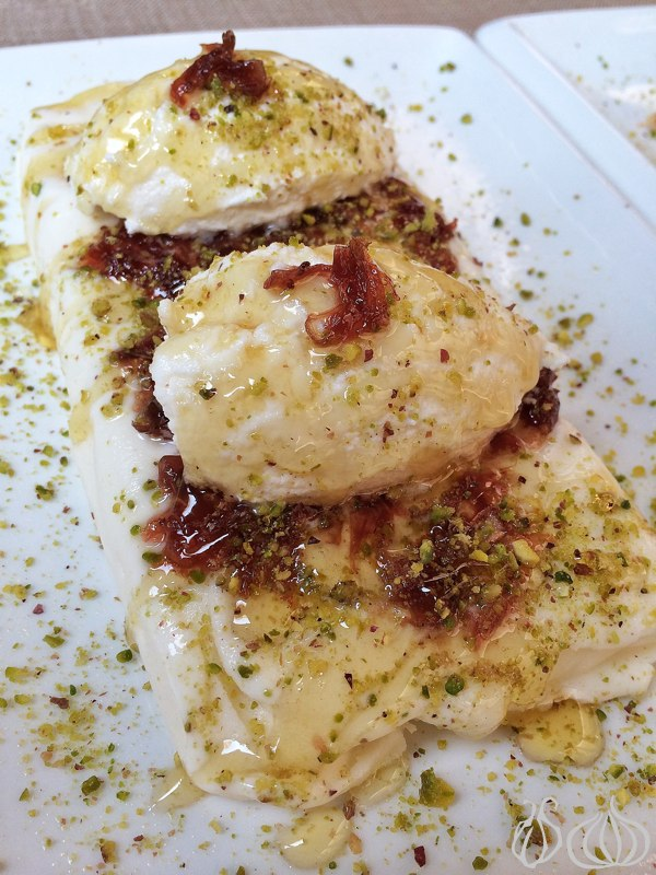 Babel_Dbayeh_Restaurant_Review59