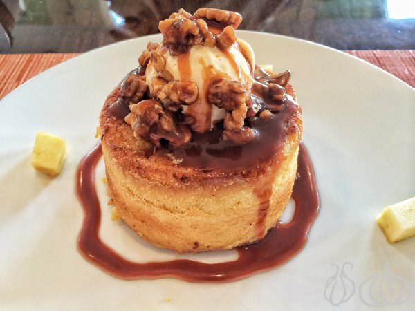 Gordon_Cafe_Burger_Pain_Perdu27