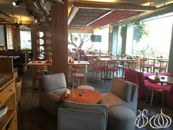 Leil_Nhar_Breakfast_Beirut2