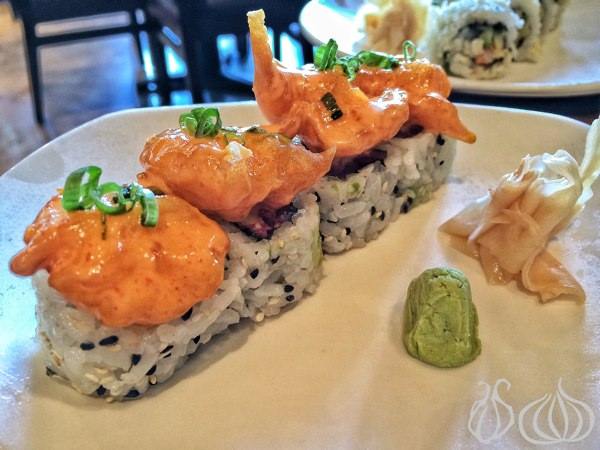 P.F.Chang's_BCC_Sushi37