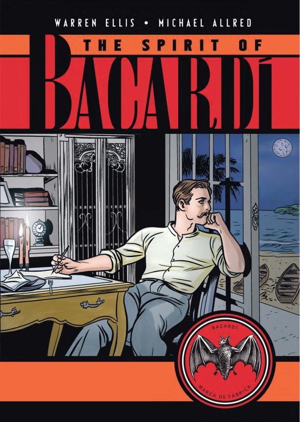 comics-the-spirit-of-bacardi