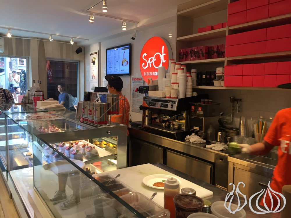 spot-dessert-shop-new-york112015-07-25-08-32-20