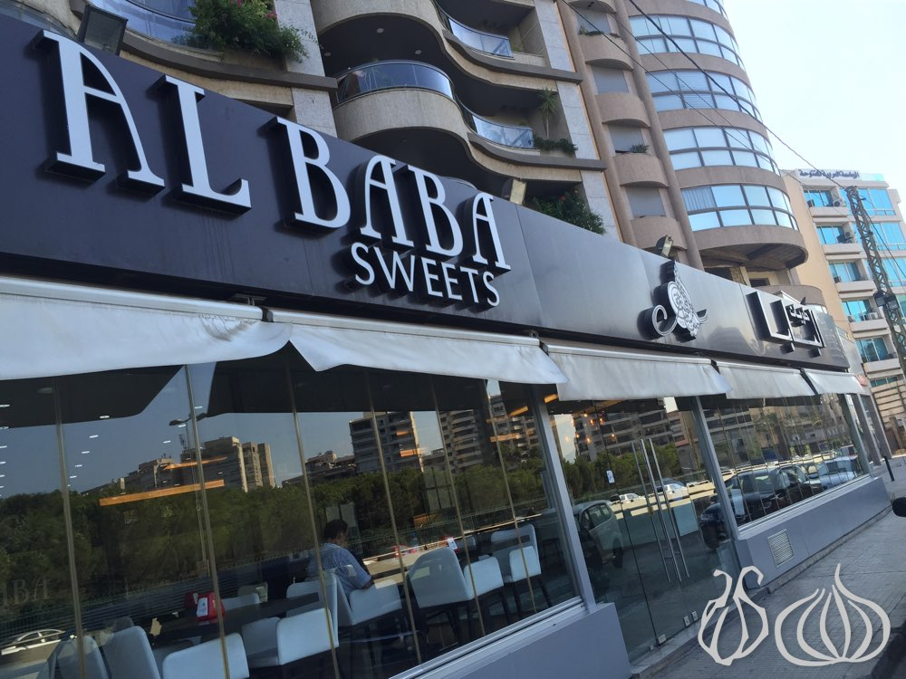 baba-sweets-beirut-breakfast-review-nogarlicnoonions242015-08-16-10-05-45