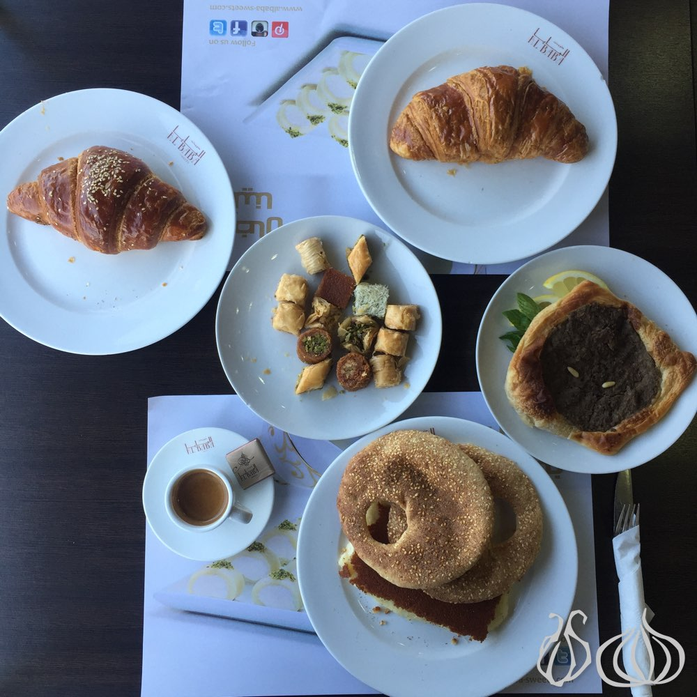 baba-sweets-beirut-breakfast-review-nogarlicnoonions292015-08-16-10-06-12