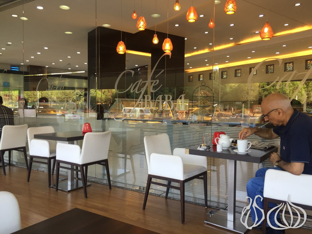 baba-sweets-beirut-breakfast-review-nogarlicnoonions62015-08-16-10-04-43