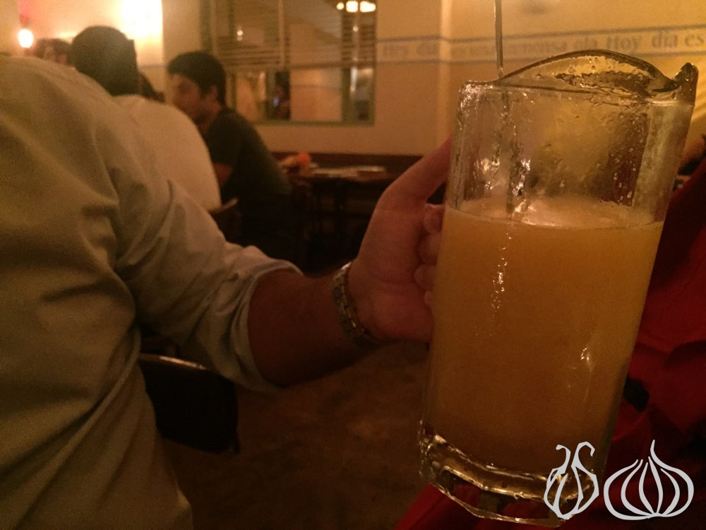 new-pacifico-beirut162015-08-27-03-27-44