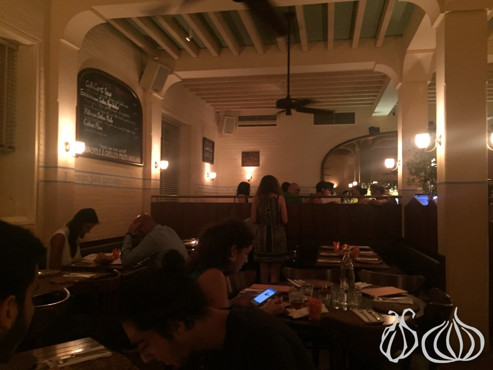 new-pacifico-beirut92015-08-27-03-27-25