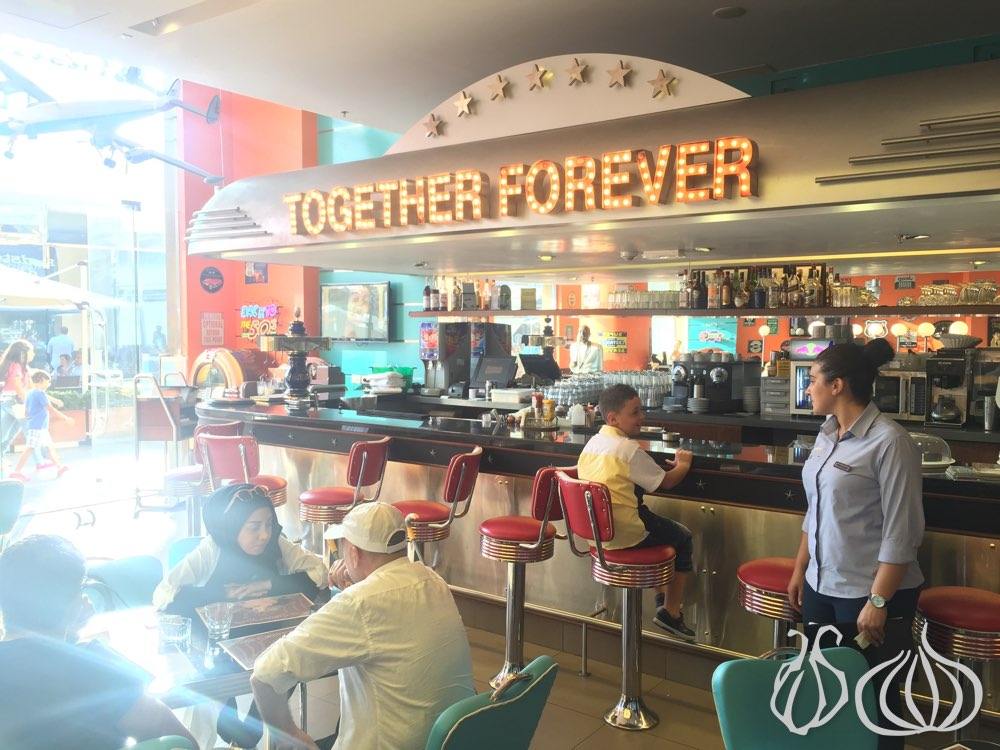 roadster-diner-beirut-city-centre342015-08-03-10-30-05
