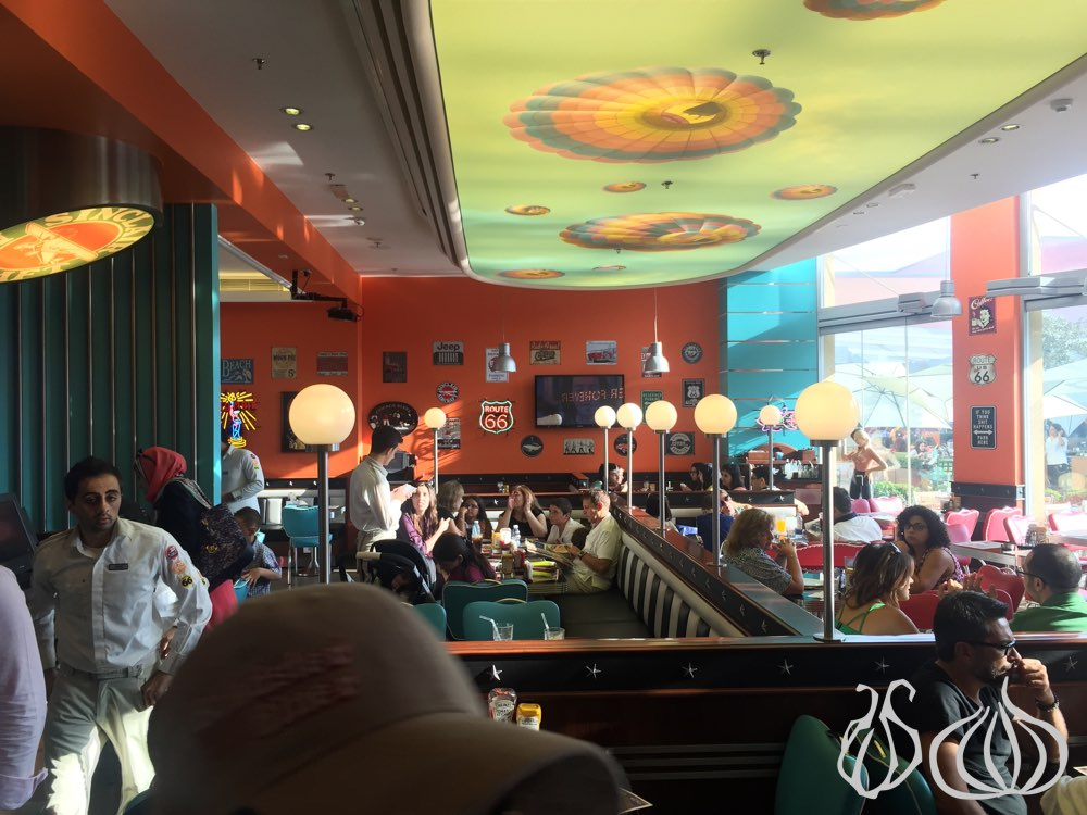 roadster-diner-beirut-city-centre352015-08-03-10-30-07