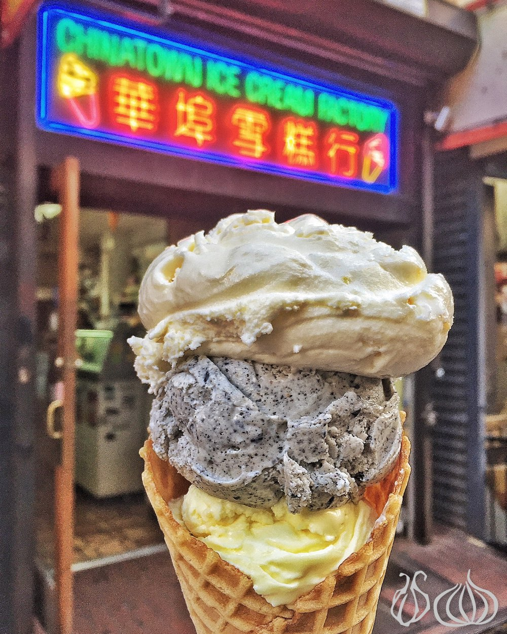 chinatown-ice-cream-factory-new-york222015-10-31-04-49-18
