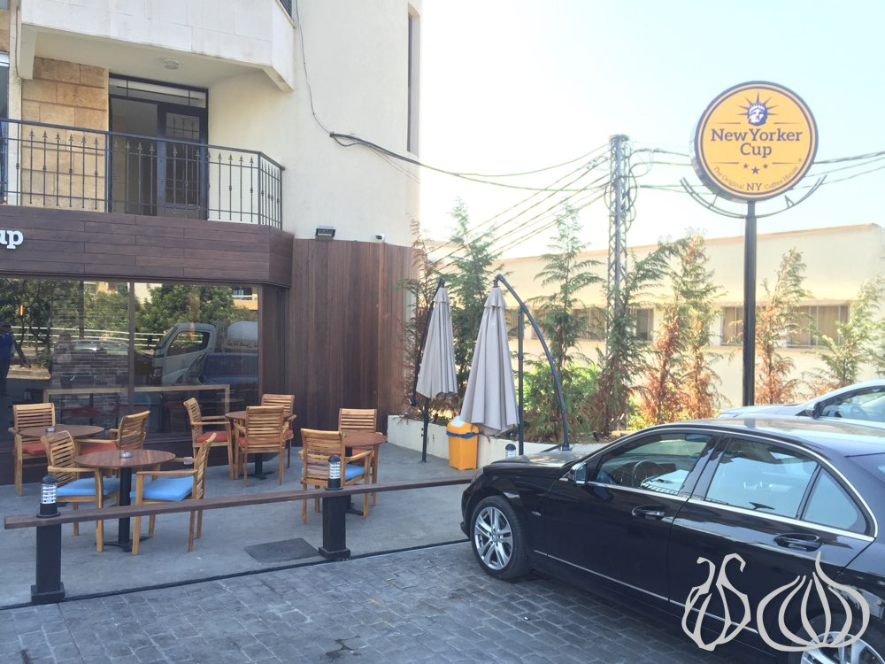 new-yorker-cup-cafe-jbeil12015-10-20-01-16-16