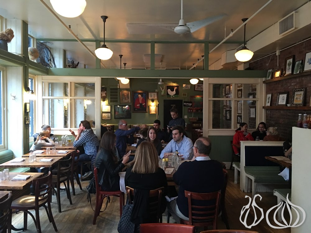 bubbys-diner-tribeca-new-york62015-11-17-06-46-05