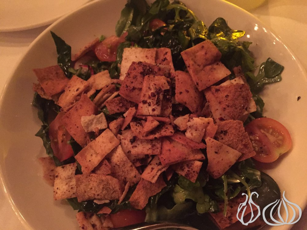 ilili-lebanese-fine-dining-new-york212015-11-27-09-22-50