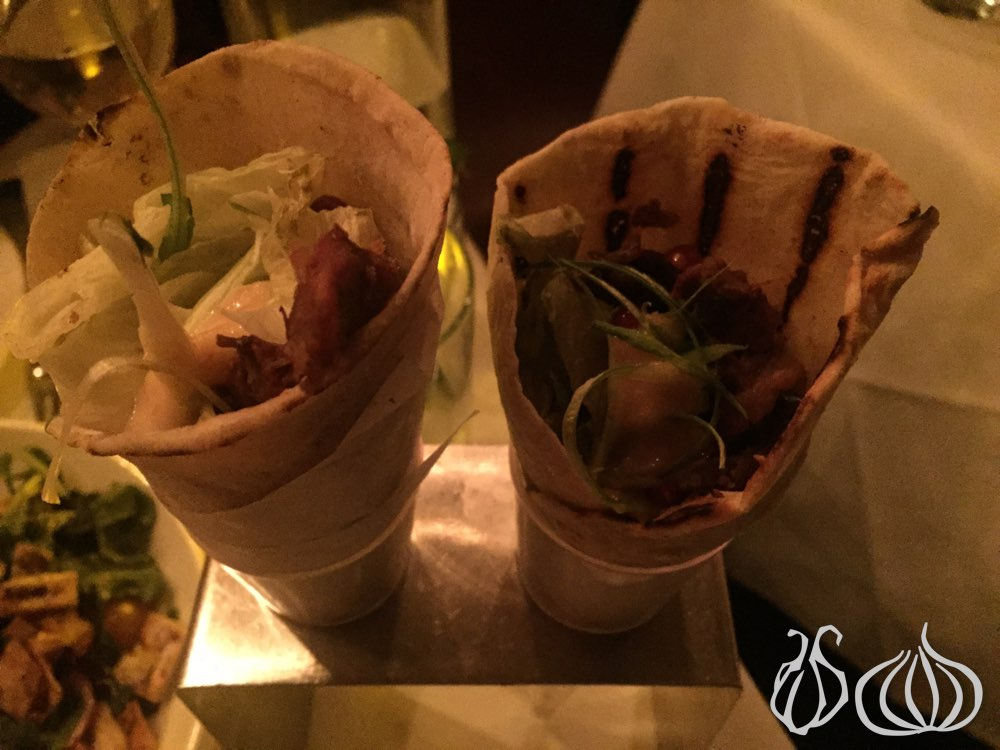 ilili-lebanese-fine-dining-new-york332015-11-27-09-22-52
