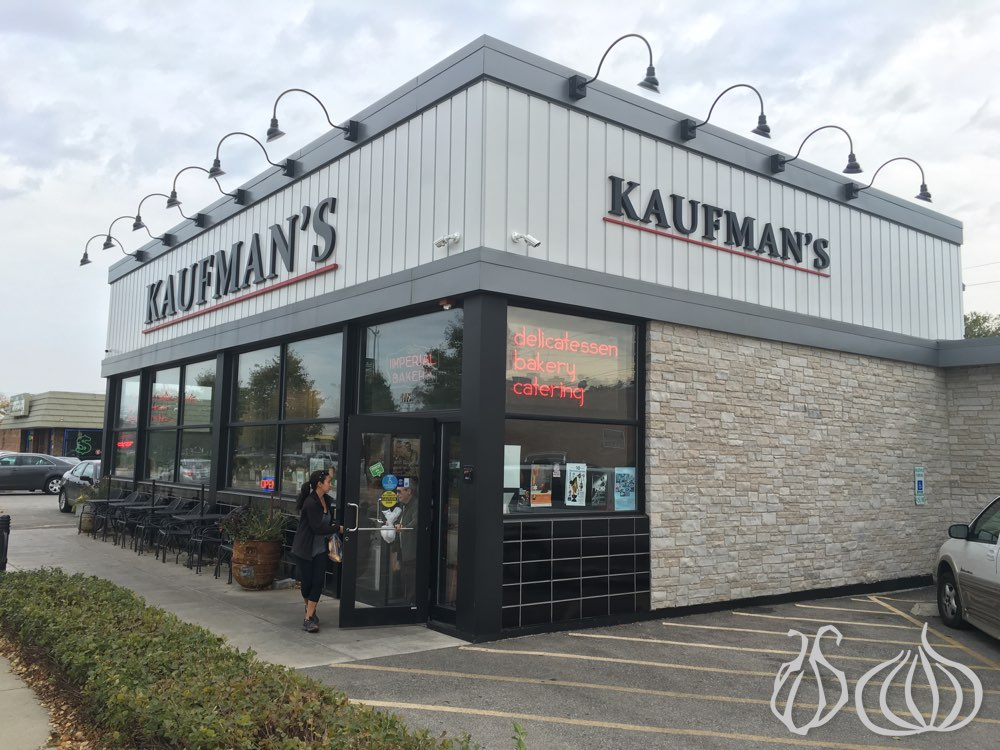 kaufman-deli-chicago12015-11-15-05-27-10