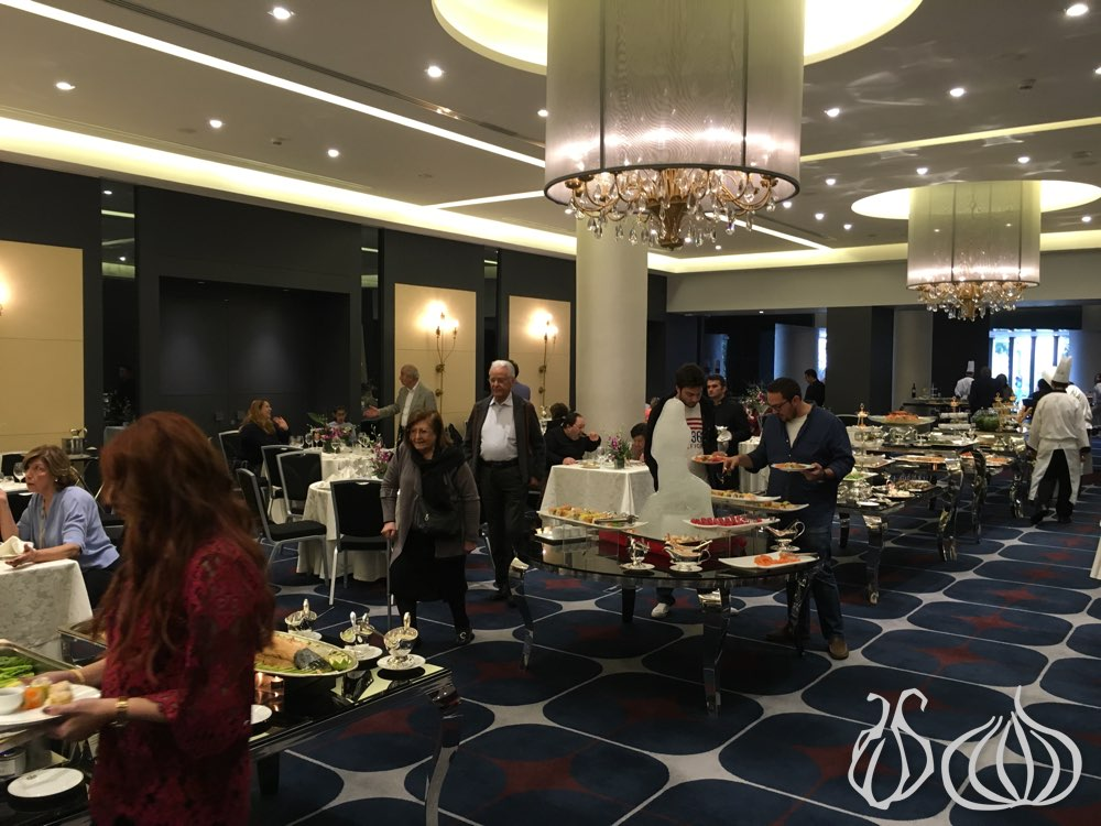 sunday-lunch-bristol-hotel-beirut552015-11-24-09-17-06