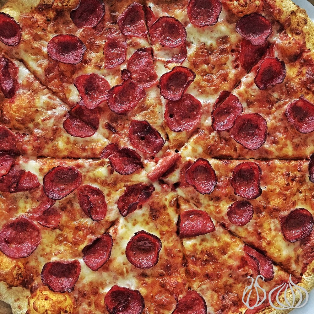 tomatomatic-pizza12015-11-29-07-27-34