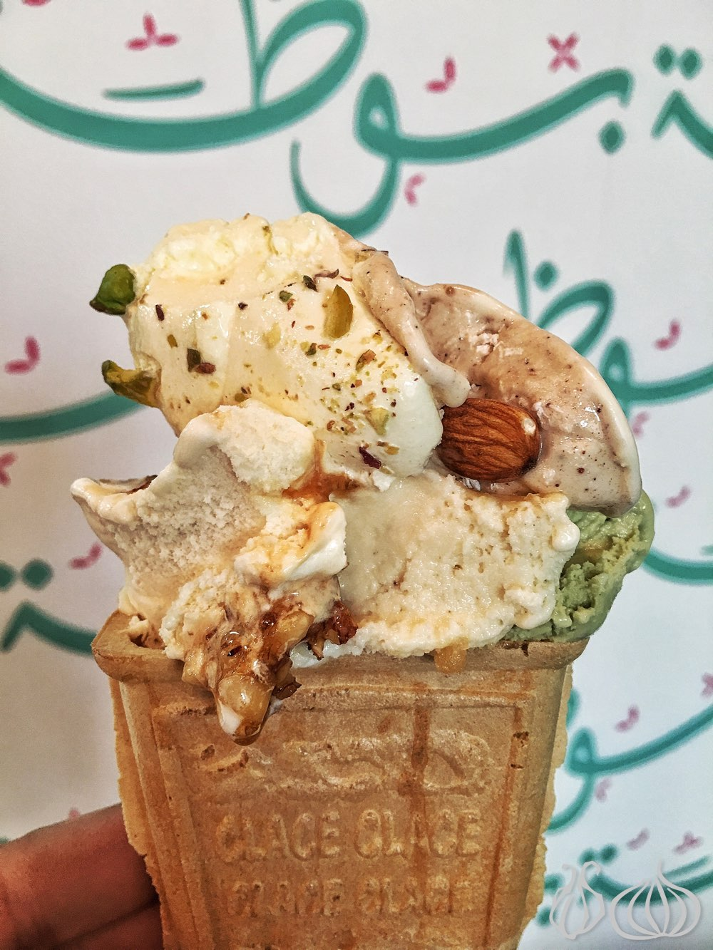 booza-ice-cream-dubai122015-12-28-11-48-26