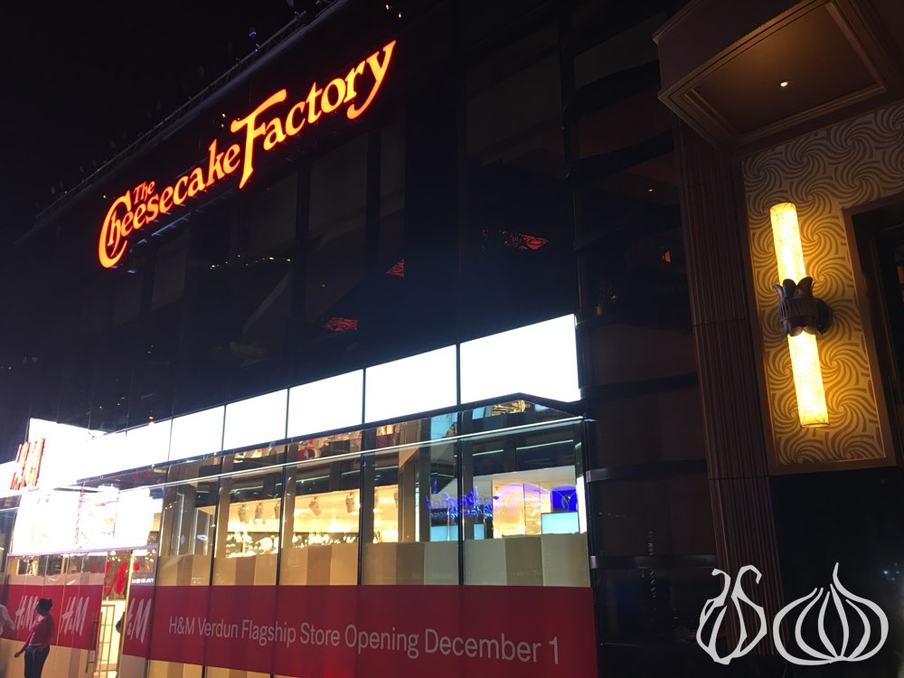 cheesecake-factory-verdun-beirut52015-12-01-10-29-31