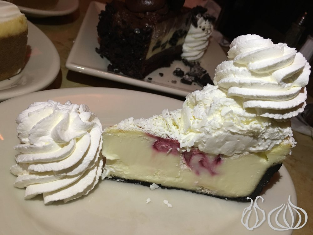 cheesecake-factory-verdun-beirut792015-12-01-10-36-15