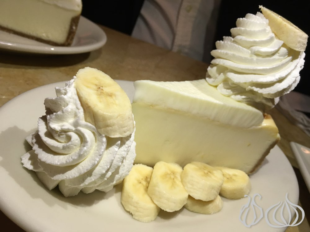 cheesecake-factory-verdun-beirut842015-12-01-10-36-40