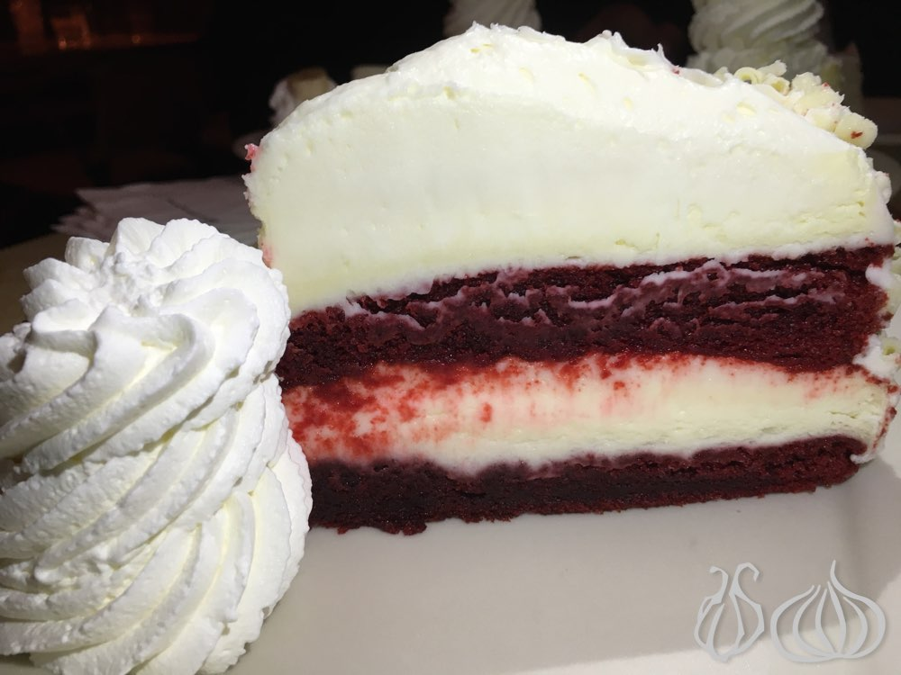 cheesecake-factory-verdun-beirut902015-12-01-10-36-55