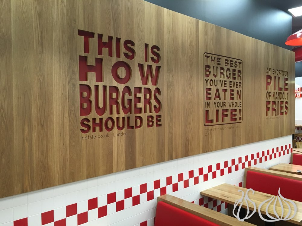 five-guys-dubai52015-12-28-11-23-15