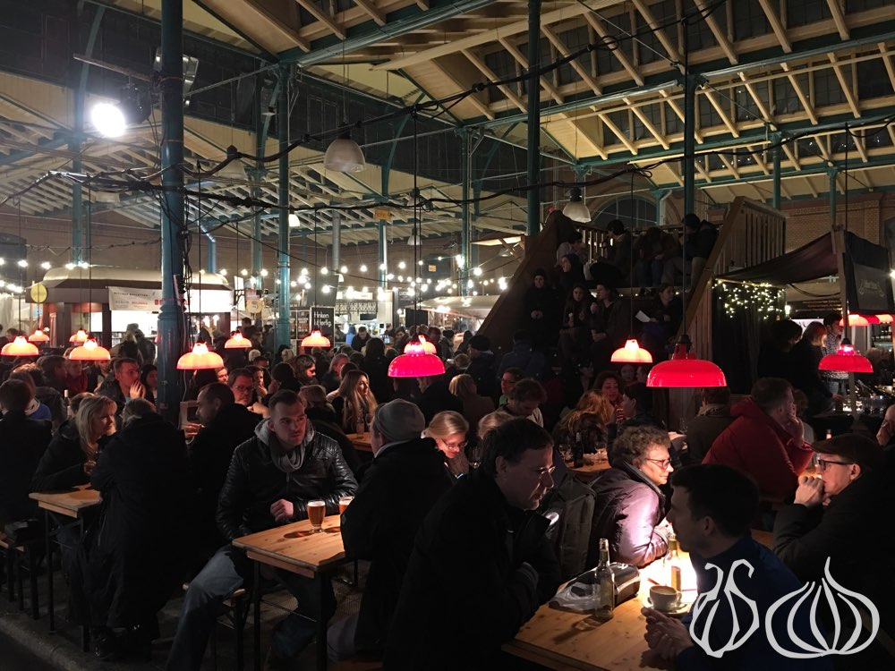 markthalle-street-food-thursday-berlin262015-12-28-08-46-18