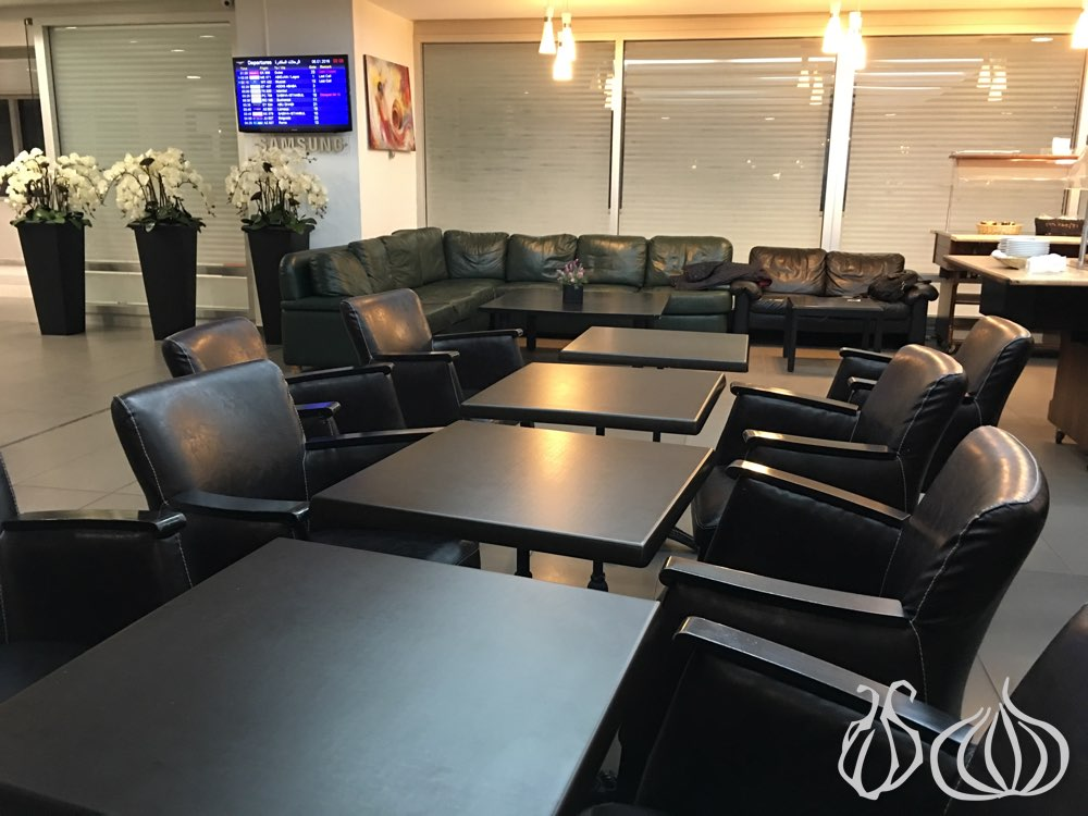byblos-lounge-beirut-airport-102016-01-19-04-28-34