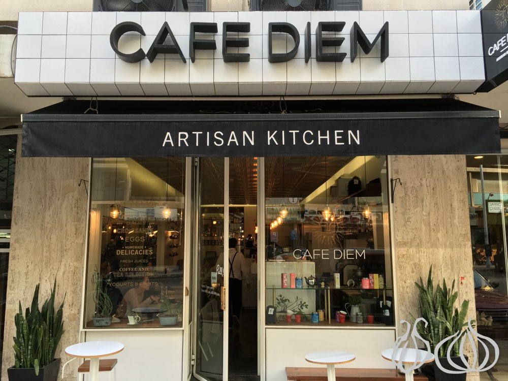 cafe-diem-breakfast12016-01-22-09-26-53
