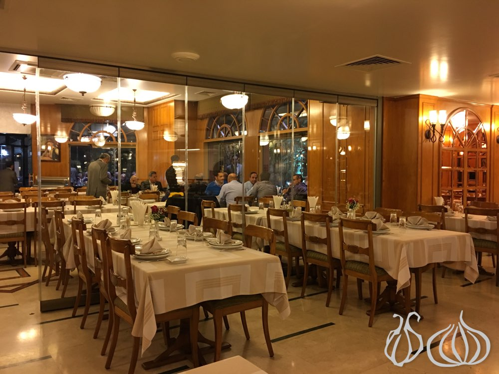 halabi-antelias-restaurant-authentic-traditional-lebanese-food22016-01-22-03-37-50