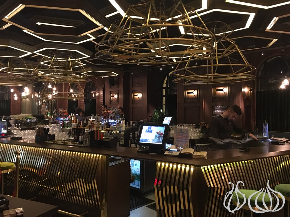 uanderful-casual-dining-bucharest-romania222016-01-19-05-11-55