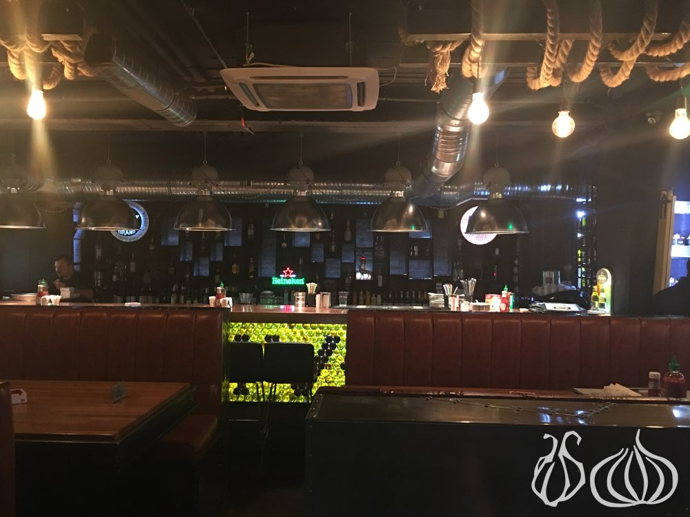 vivo-fusion-food-bar-burger-bucharest222016-01-19-04-58-46