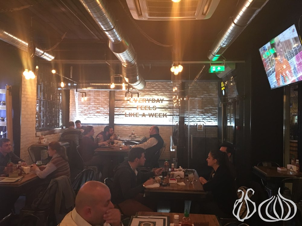 vivo-fusion-food-bar-burger-bucharest42016-01-19-04-58-40