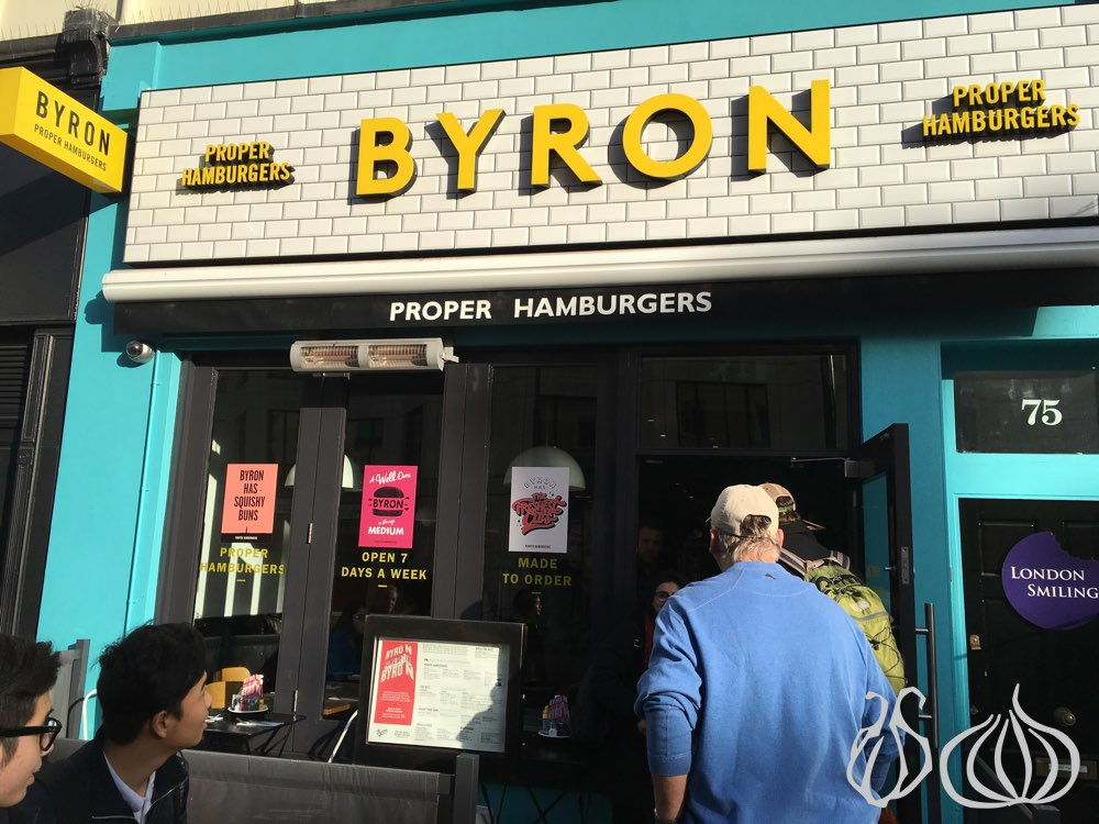 byron-burger-london22016-02-02-10-40-18
