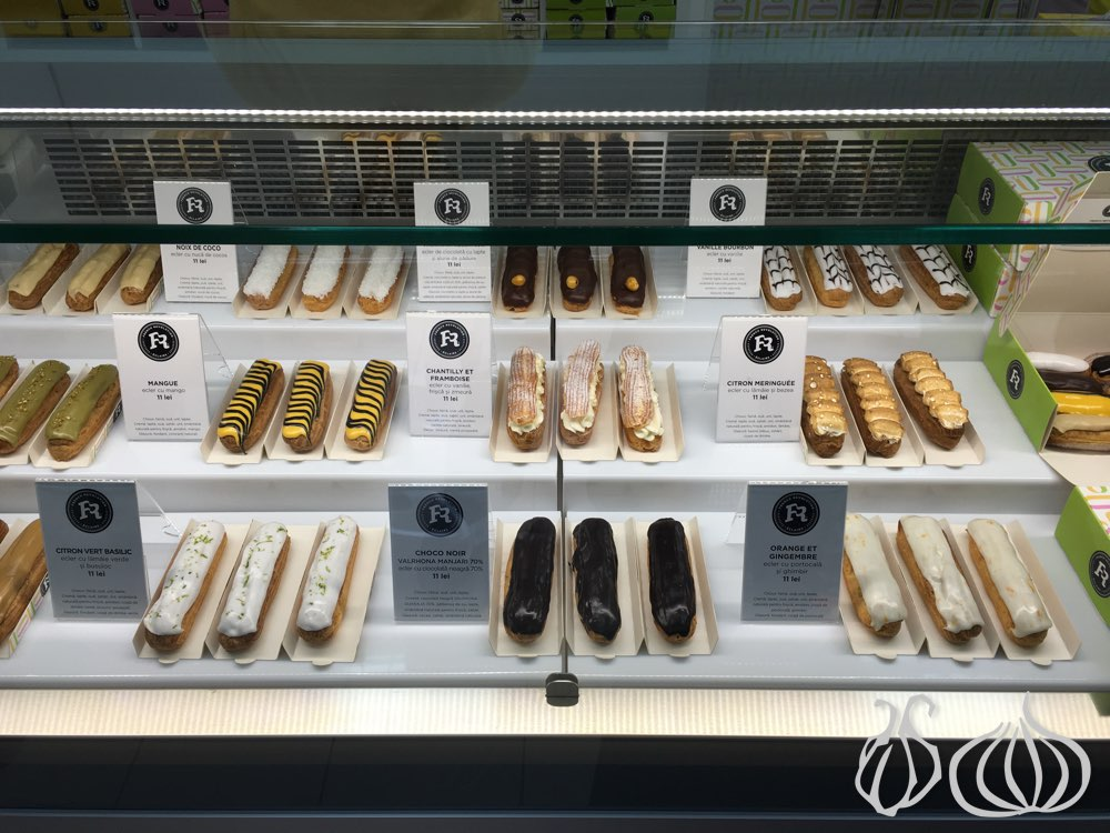 french-revolution-eclairs-bucharest32016-02-01-07-48-21