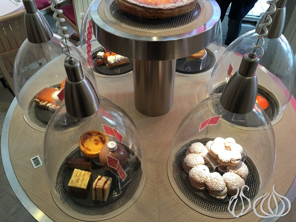 la-patisserie-des-reves-london22016-02-02-03-51-41