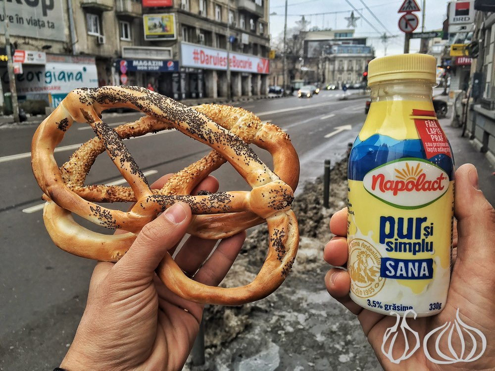 nogarlicnoonions-discovers-bucharest-romania532016-02-01-08-14-31