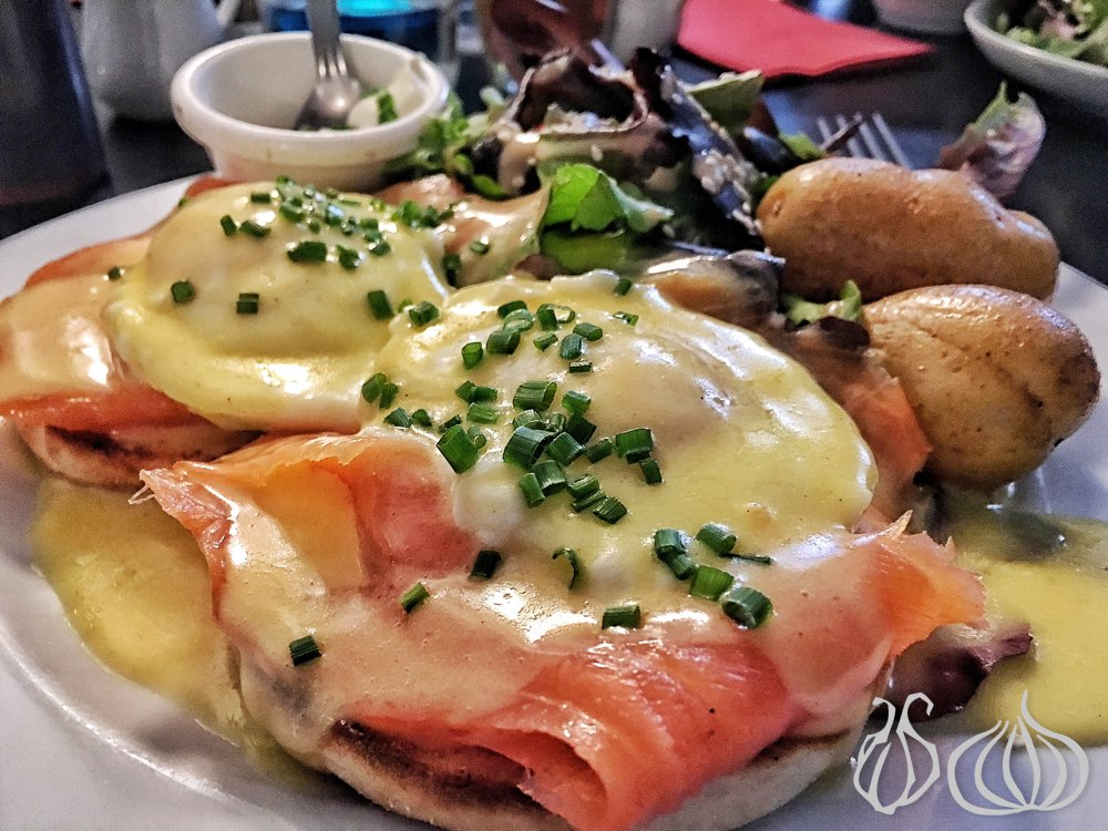 eggs-co-paris-breakfast242016-04-04-09-39-52