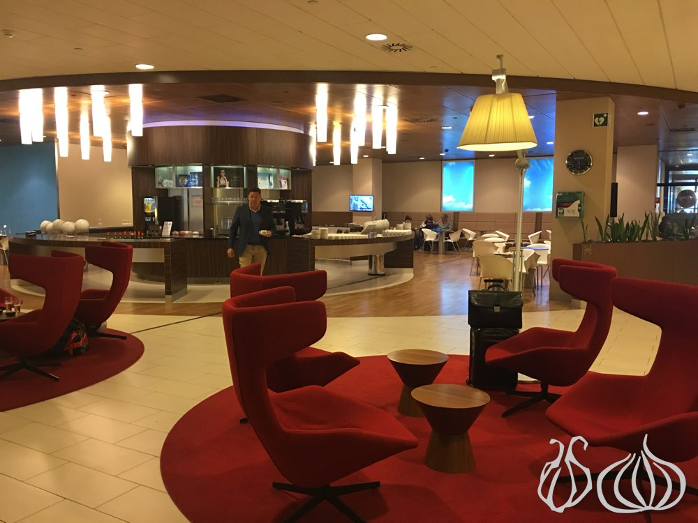 crown-lounge-25-amsterdam-airport32016-05-30-11-20-48