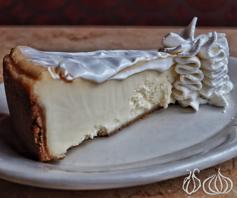 cheesecake-factory-verdun-beirut412016-07-14-01-35-05