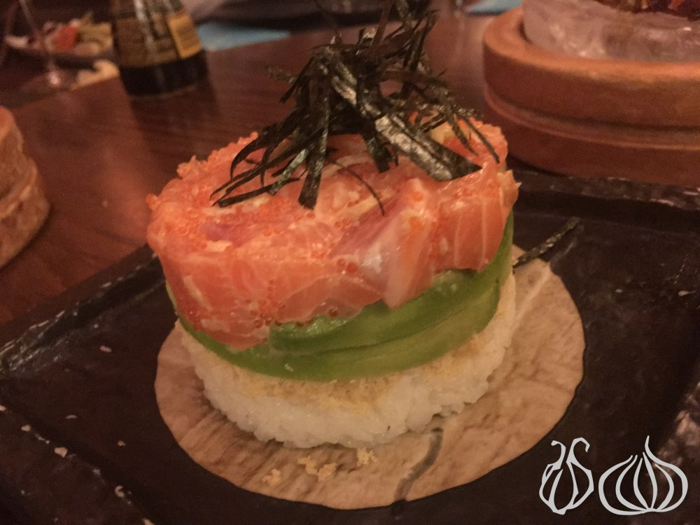 sushi-bar-beirut202016-09-01-08-38-35