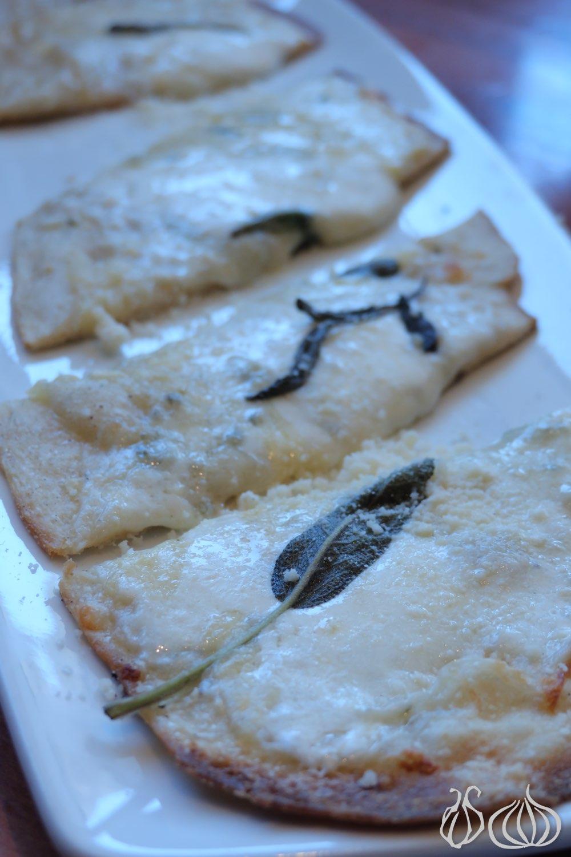 California Pizza Kitchen: Pizza and Flatbread :: NoGarlicNoOnions ...