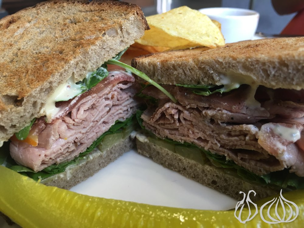 delico-deli-co-sandwiches-beirut572016-10-22-11-55-31